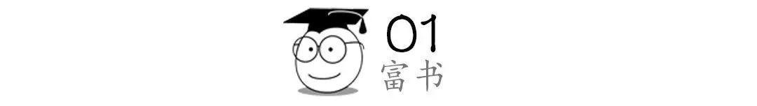 t017db31c58a2638cbf.jpg?size=1080x152